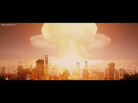 فيلم الاكشن الرهيب الذي احتل صدارة 2017 مترجم كامل حصرياً HD افلام اكشن مترجمة +18 thumbnail