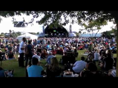 Hall Oates Icehouse Goodshirtchurch Road Winery Napier