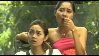 Phim VN: Ngôi nhà hạnh phúc - Thủy Tiên (10)