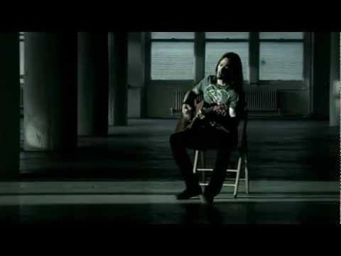 Alter Bridge - Watch Over You (with lyrics) HD