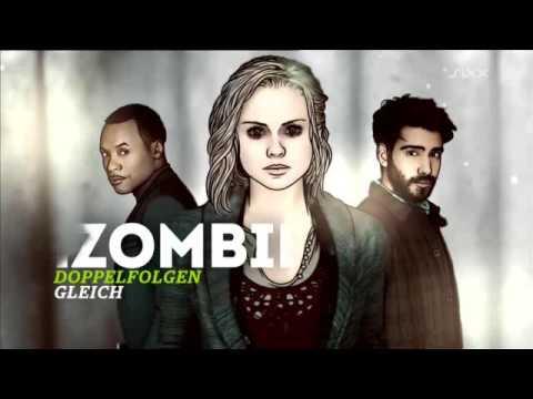 Vampire Diaries Staffel 8 Letzte Folge