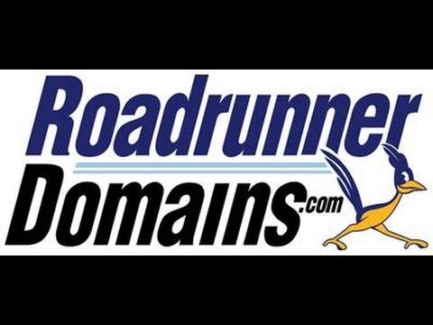 .AT Domains - Austrian Domains - Register .AT Domains At Roadrunner Domains!