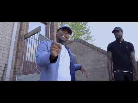 """Dee Money - """" OOOUUU """" Remix [ Official Video ] (Dir.@ShotByHuss)"""