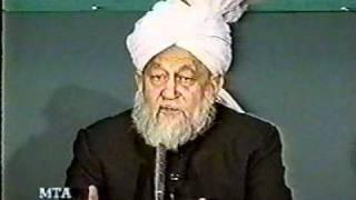 Baba Guru Nanak Kay Muslim Honay ka Saboot