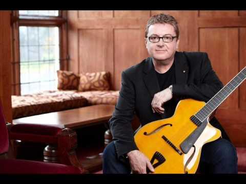Swing '42 - Martin Taylor's: Spirit Of Django - Live at Ronnie Scott's. (BBC Radio 3 - 1994)