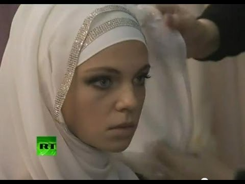 жена рамзана кадырова 18-летняя фатима фото
