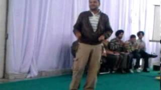 punjabi boliyan - Raja Randhawa-ਮੁੰਡਾ ਪੜਨ ਸਕੂਲੇ ਜਾਵੇ