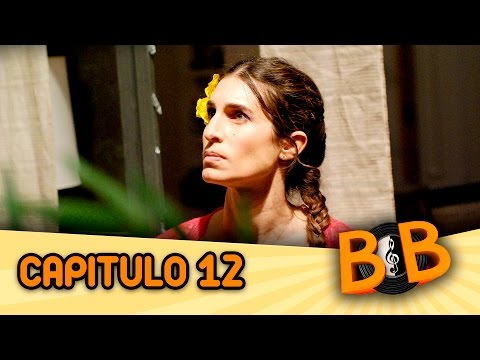 ByB Capitulo 12