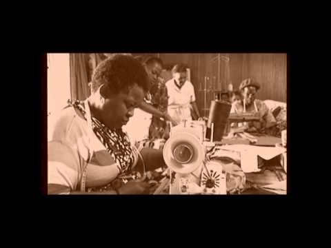 Jay Naidoo - Ellen Khuzwayo Award.mp4