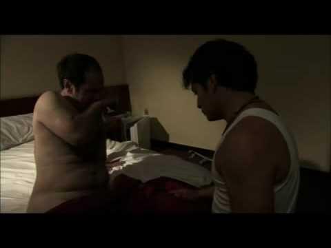 Андер гей фильм