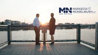 Rhode Island Personal Injury Lawyers - 855-582-0878 - Marasco and Nesselbush