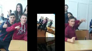 "Video CLASA X-U2 ,""Balul Bobocilor"",Liceul Teoretic ""Nicolae Donici"". download MP3, 3GP, MP4, WEBM, AVI, FLV Agustus 2018"