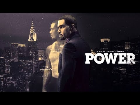 Power S4, Ep. 5 Review by itsrox