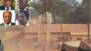 #WACEM - Togo: Agboyibor, Agbéyomé, Gnininvi, Ekon ces leaders inutiles et insouciants de Yoto