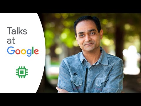 Avinash Kaushik | Talks at Google - YouTube