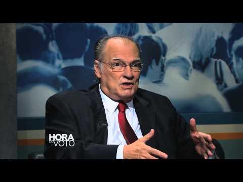 Roberto Freire - 17/03/2014