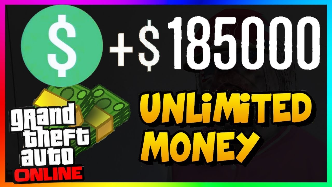gta 5 online how to get money fast ps3