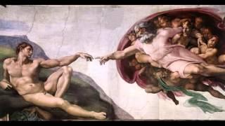 El renacimiento, Breve explicación de su Arte y de mas.