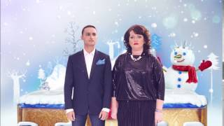 ТНТ-заставка - Маньяк