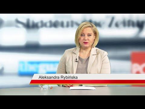 Amerykanie zauważyli: Polska opozycja może winić tylko samą siebie za swoje słabości