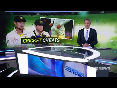 live cricket scandal or cheating