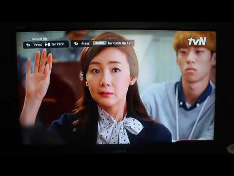 TM HyppTV channel surfing (1.11.2015 - 11:45) (50fps)