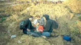 REMEMBER Rachel Corrie !