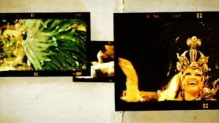 Te Te Te videoclip ( franklin rodriques & rishi bass )