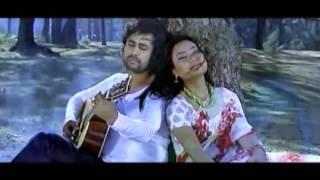 Best of Satyaraj Acharya video