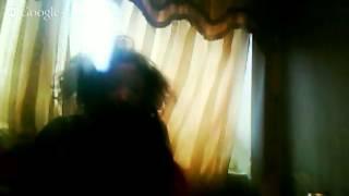 Repeat youtube video waa anigiyo gabadh macaan caawa.