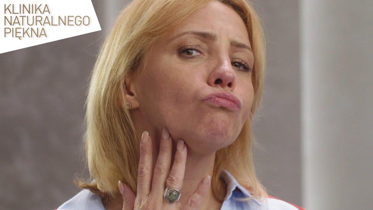 Download Aktorka chciała poprawić wygląd swojej skóry na twarzy! Zobacz, jakie zabiegi dają najlepszy efekt!