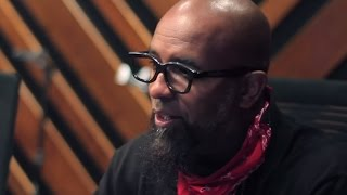 Tech N9ne Collabos - Strangeulation Vol. II | 11.20.2015