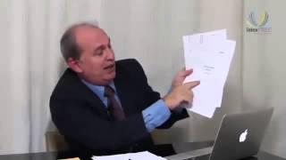 Страхование вкладов TelexFREE(, 2013-07-01T11:21:27.000Z)