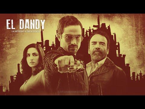 El Dandy - Canción #1 (Completa)