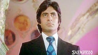 Hera Pheri - All Songs - Amitabh Bachchan - Saira Banu - Asha Bhosle - Kishore Kumar
