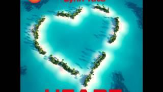 TasteXperience - Heart (Beetseekers Remix)