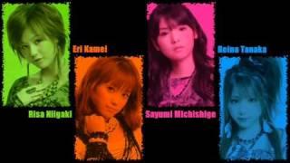 動画作成者AnythingJapanさんは2012/5/16に、自殺しました...