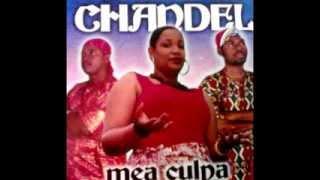 CHANDEL- MEA CULPA- HAITIAN MUSIC CULTURE