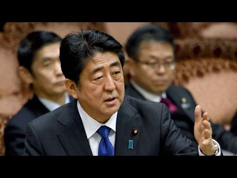 Japan nationalizes 273 remote islands