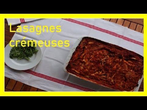 lasagnes-ultra-creamy-|-vegan-|-simples-et-réconfortantes