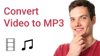 Download lagu How to convert Video to MP3
