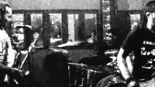 BOMBARDIR - Doomdays (Discharge) + Sprangd + Tio Timmar (Moderat Likvidation) Medley