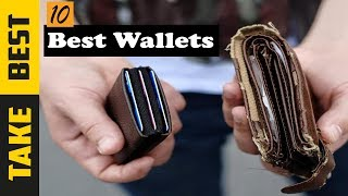 Best Wallets: 10 Cool Best Wal…