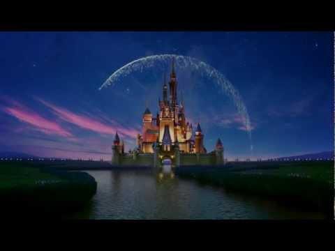 [Walt] Disney [Pictures] logo (2011)