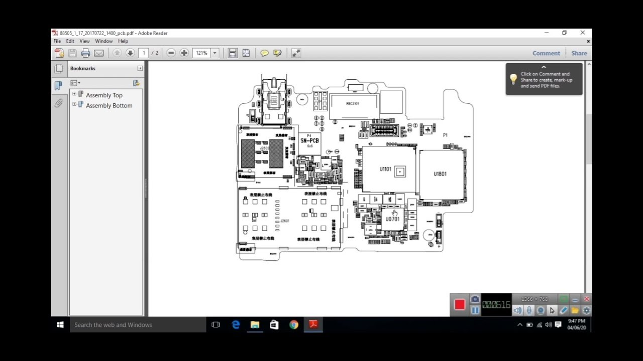 Mi Xiaomi Schematic Diagram 50 More Model Mi Readmi Xiaomi Circuit Diagram Free Link Description