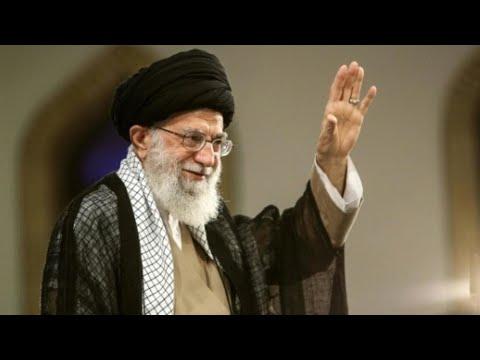 يوم القدس.. المرشد الأعلى للجمهورية الإيرانية يشن حربا كلاميا على إسرائيل  - 14:00-2020 / 5 / 22