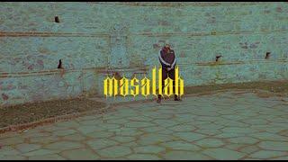 7ER0 - MAŞALLAH (Music Video)