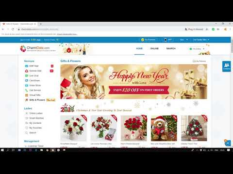 VictoriaHearts Review by BrightBrides.net from YouTube · Duration:  8 minutes 49 seconds