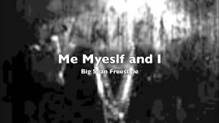 Video Big Sean - Blessings (Explicit) ft Drake, Kanye West( Official Video) download MP3, 3GP, MP4, WEBM, AVI, FLV Agustus 2018