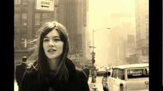Annie Lennox - Tous les garçons et les filles.wmv